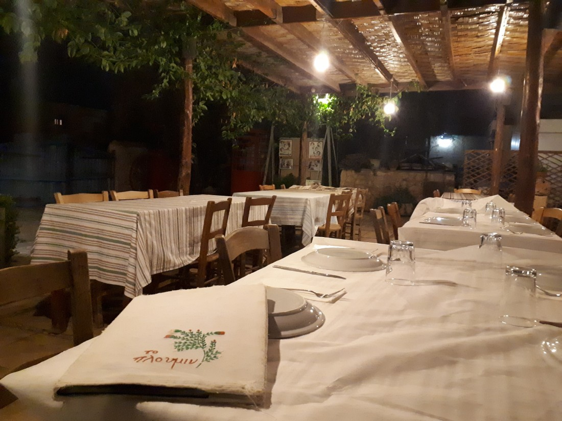 Cyprus_table