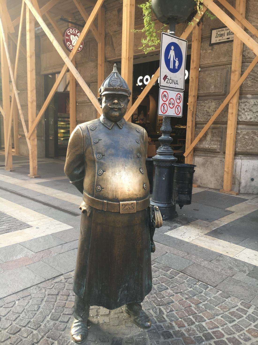 hungary_budapest_police-statue.jpg