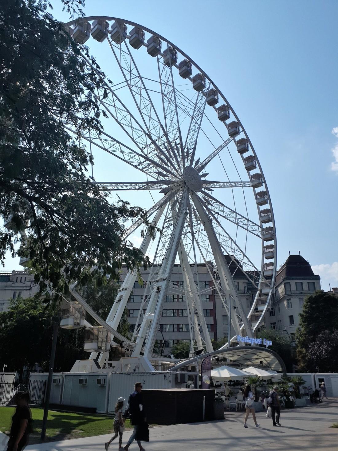 Hungary_budapest_wheel